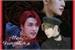 "Fanfic / Fanfiction ""Meus Gângster's"" - HongJoong e YeoSang (ATEEZ)"