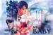 Fanfic / Fanfiction My Baby - Jikook ABO