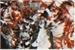 Fanfic / Fanfiction My Hero Academia: Battle Of Students - Interativa