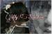 Fanfic / Fanfiction My Salvation - Kim Taehyung