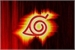 Fanfic / Fanfiction Naruto:Remember (interativa)