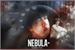 Fanfic / Fanfiction Nebula-01