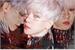 Fanfic / Fanfiction O inverso de dois mundos(imagine baekhyun) EXO
