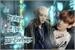 Fanfic / Fanfiction Obey Me Mr.Bad Boy - YoonKook ou Taegi? (Imagine)