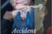 Fanfic / Fanfiction Occasionally An Accident - Segunda Temporada (Jikook)
