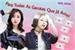 Fanfic / Fanfiction Para Todas As Garotas Que Já Amei (Michaeng)