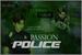 Fanfic / Fanfiction Police Passion - Código Verde (TwoShot - JungKook)