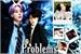 Fanfic / Fanfiction Problems(jikook)