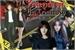 Fanfic / Fanfiction Protegida Por Um Criminoso (Kim Namjoon)