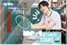 Lista de leitura Yang Jeongin