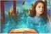 Fanfic / Fanfiction Samantha Black - A filha de Sirius