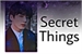 Fanfic / Fanfiction Secret things - Imagine Jeon JK