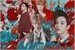 Fanfic / Fanfiction Summer 127 - NCT