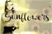 Fanfic / Fanfiction Sunflowers - Nejihina