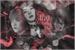 Fanfic / Fanfiction The Bloodiest Moon - (Min Yoongi- BTS)