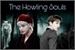 Fanfic / Fanfiction The Howling Souls