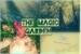 Fanfic / Fanfiction The Magic Garden (Jung Hoseok - BTS)