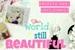 Fanfic / Fanfiction The world is still beautiful