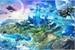 Fanfic / Fanfiction Uma Aventura RPG