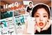 Fanfic / Fanfiction Uma Estrangeira Apaixonada - Jeon Jungkook BTS