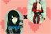 Fanfic / Fanfiction What is love - Gaara x Você