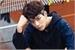 Fanfic / Fanfiction A eterna coadjuvante -Kim Seung Min- Stray Kids