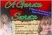Fanfic / Fanfiction A Garota Secreta (G!P) Chaelisa