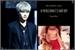 Fanfic / Fanfiction A Patricinha E o Bad Boy- Min Yoongi