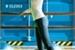 Fanfic / Fanfiction A professora de dança da minha filha (Michaeng)