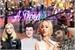 Fanfic / Fanfiction A troca- Shawn Mendes