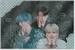 Fanfic / Fanfiction Abo Taeyoonkook- Provas De Amor yoonkook x taegi x vkook