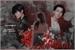 Fanfic / Fanfiction Adotada (Kim Taehyung - BTS)