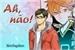 Lista de leitura Ushihina