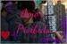 Fanfic / Fanfiction Amor Proibido (C.P.)