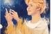 Fanfic / Fanfiction Angel - Jikook