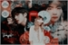 Fanfic / Fanfiction Até que o tempo nos separe (Kim taehyung)
