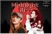 Fanfic / Fanfiction Chaelisa OneShort - Midnight Kiss