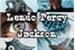 Fanfic / Fanfiction CHB e Deuse lendo Percy Jackson - Livro 1