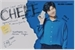 Fanfic / Fanfiction Chefe (Imagine Kim Namjoon)
