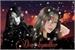 Fanfic / Fanfiction Dear stepmother - Jennie Kim