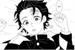 Lista de leitura ،҂🍉⤹ Tansuke