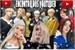 Fanfic / Fanfiction Encontro dos Youtubers (Imagine BTS)