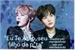 """Fanfic / Fanfiction """"Eu te amo, seu filho da p-ta """" - One Shot YoonSeok"""