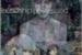 Fanfic / Fanfiction Friendship possessed - Jikook