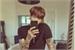 Lista de leitura TAEKOOK/ Tae!bottom