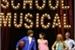 Fanfic / Fanfiction High School Musical SOPA - INTERATIVA