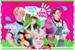 Fanfic / Fanfiction I hate you, I Love you! (Jikook)