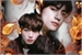 Fanfic / Fanfiction Império - Taekook - Vkook