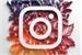 Fanfic / Fanfiction Instagram NamJoon