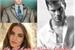 Fanfic / Fanfiction Is it love ? Ryan Carter